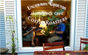 uncommongrounds